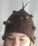 dark-bubblehat2-b